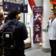★itscom あいもーるアルコ商店街放映★