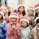 ♪クリスマスイベント♪
