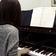 ♪大人のピアノ教室♪