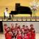 ♪Piano  Concert♪